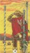 Robin Wood Tarot <br> Minor Arcana <br>3 of Wands